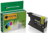 LC75 BLACK GENERIC INK CARTRIDGE