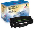 CHEAPEST TONER CARTRIDGE