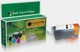 PGI-5bk printer cartridges