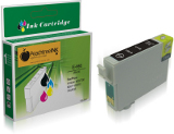 cheap printer cartridges