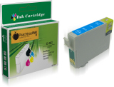 cheap ink cartridges T0982 cyan
