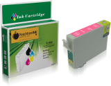 cheapest printer ink cartridges T0986