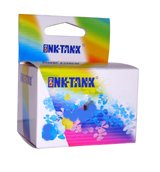 HP21 printer ink tanks