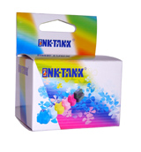cheapest printer ink cartridges