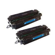 CHEAPEST TONER CARTRIDGES ON THE NET