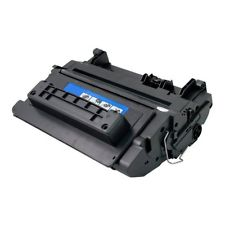 CHEAPEST TONER CARTRIDGES Online