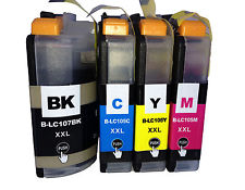 lc107xl ink cartridges