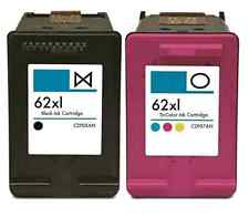 hp62xl set of 2