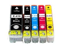 T410xl set of 5 ink