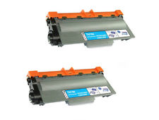 tn780 toner cartridge